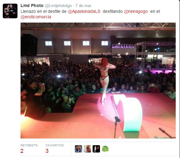LMD-twitter