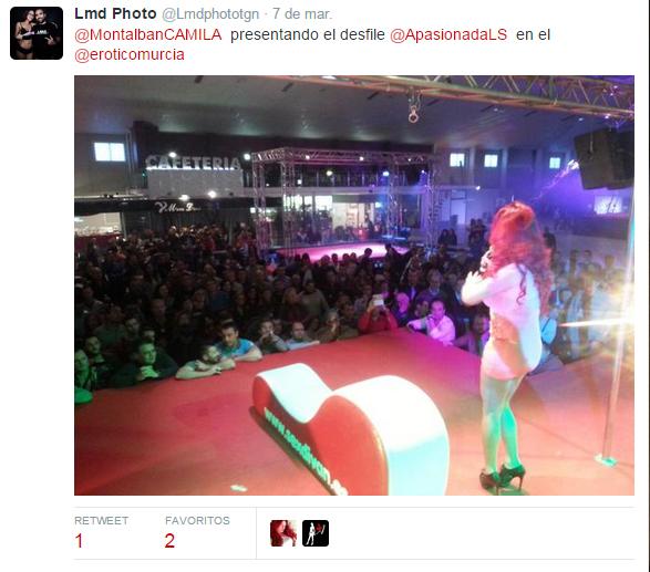 LMD-twitter2