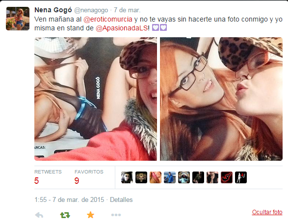 NenaGogó-twitter