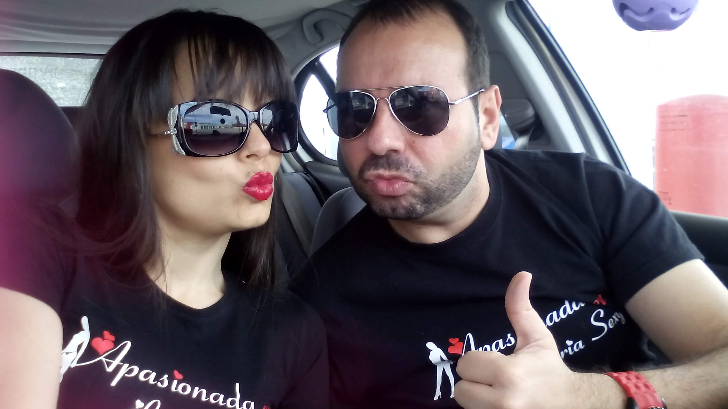 Nuestra experiencia en el Festival de Terror de Alicante 2015